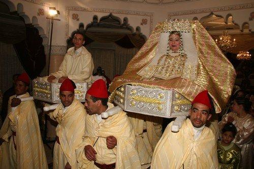 Jabador homme marriage 2014 dodge